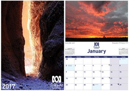 calendar_2017
